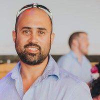 shinar tabib's Photo