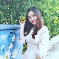 Trinh Nguyễn's Photo