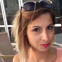 Petronella Katona's Photo