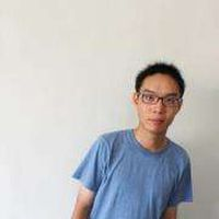 明昶 尹's Photo