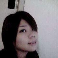 Carol Ng's Photo