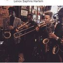 Official Couchsulfing Jazz & Blues in Harlem's picture