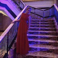 Dara Averina's Photo