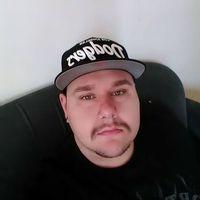 Edward Chavez's Photo