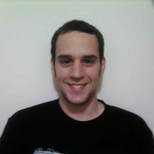 Mário Malheiros's Photo