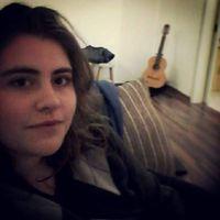 Laura Lammerhirt's Photo