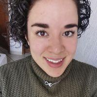 Frida Ponce's Photo