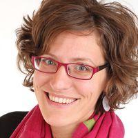 Andrea Kaufmann's Photo