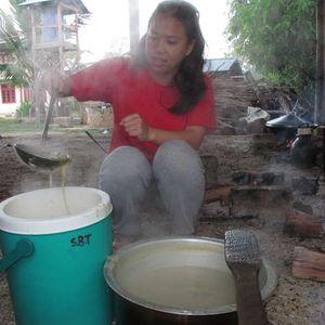 Kwun Wai Lee's Photo