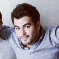 Abdulrahman Zuhair's Photo