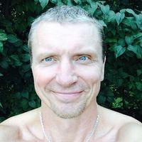 Risto Koskela's Photo
