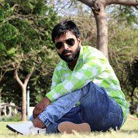 Vineet  Yadav's Photo