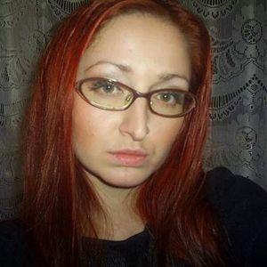 Olga Parshina's Photo