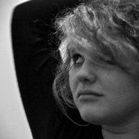 Julie Celarier's Photo
