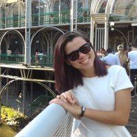 Yara Graziele's Photo