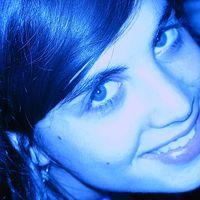 Gaelle Sfeir's Photo