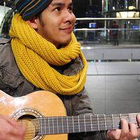 Eko Primabudi's Photo