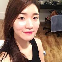 Wonsun Choi's Photo