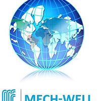 Mechwell Fittings's Photo