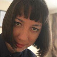 Antonida Pashinina's Photo