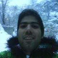 Mohammad Shadkam's Photo