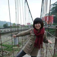 Tsai Miko's Photo