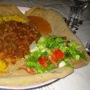 Yummy Ethiopian Food  - Edmonton!'s picture