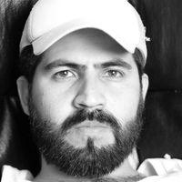 Nicolás Úbeda's Photo