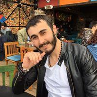 Ufuk Ugur Dundar's Photo