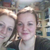 Photos de Sabrina und Kathi aus Niedernsill