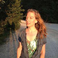 Doris Brandhuber's Photo