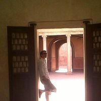 Hassane Nassiri's Photo