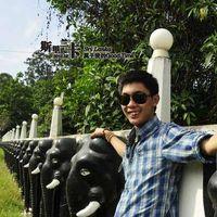 guo Xia's Photo