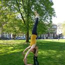 AcroYoga Jam's picture