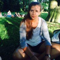 Maria Duda's Photo