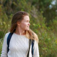 Ekaterina  Vasilyeva's Photo