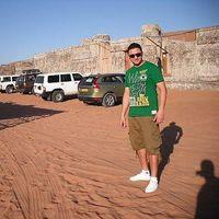 Mohamed Ltf's Photo