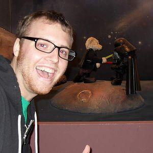 Ben Manning's Photo