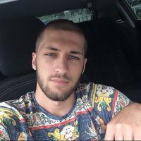 Раджаб Газиев's Photo