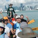Immagine di FREE DRAGON BOATING DOWNTOWN MIAMI WITH GREAT VIEW