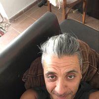 Baris Kara's Photo