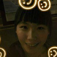 Sasha Yen's Photo