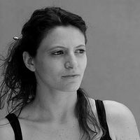 Barbara Mangano's Photo
