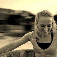 Monika Gluch's Photo