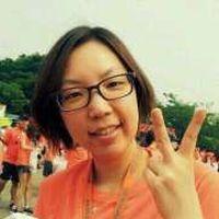 Dayeon Lee's Photo