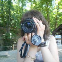 Fotos von Elli E