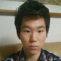 하현 정's Photo