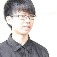 Фотографии пользователя ning wu