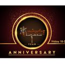 """First Anniversary of """"CS Weekly Meeting Brussels""""'s picture"""