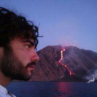 Fabio Sica's Photo